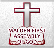 Malden First Assembly of God
